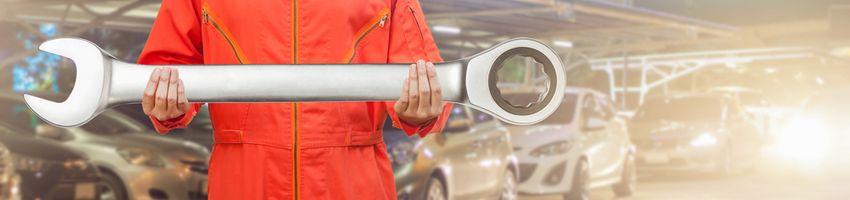 Pojištění oprav pozáruční vady motorových vozidel